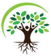 Evergreen Institute of Excellence Logo
